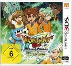 Inazuma Eleven Go ChronoStones: Donnerknall für 3DS