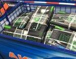 [HH SATURN] - Razer BlackWidow Ultimate 2014 DE + Razer Nabu X - 99,00 €