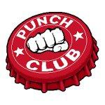 [Android/iOS] Punch Club für 1,09€ bzw. 0,99€