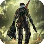 [Android] Day R Premium *Survival Rollenspiel um 50% reduziert für 2,89€