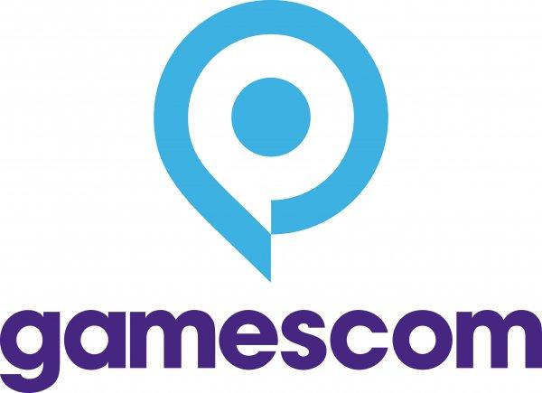 Gamescom verkauft Restkontingente für alle Tage