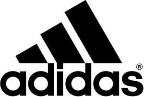 [WOLFSBURG] adidas Outlet -25%