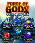 Forge of Gods: Winterx27s Gasp Pack [DLC]