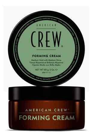 6x American Crew Forming cream 50g für je 3,82€