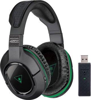 Turtle Beach Ear Force 420X Wireless Gaming Headset [Xbox One]