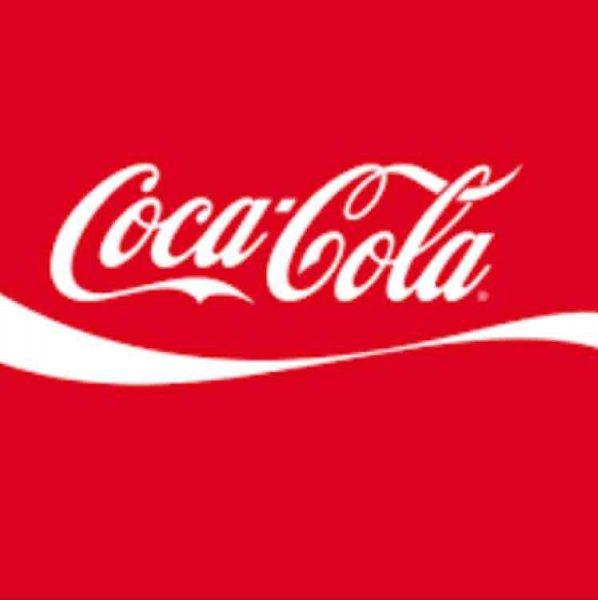 2 Liter Coca Cola 1,11€ (Rewe Ilvesheim, Rhein Neckar Gebiet)
