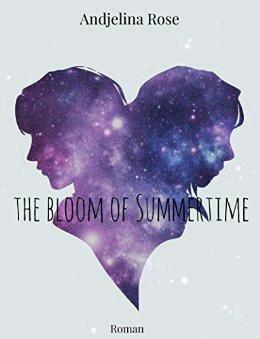 [Amazon/Thalia/etc] the Bloom of Summertime (Roman) ebook für 0.99€ statt 4.99€