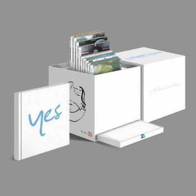 JOHN LENNON Signature Box Set 59.60€ @amazon.it