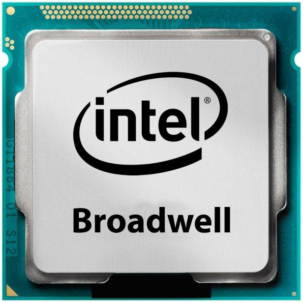 [Schweiz - digitec.ch] Intel Core i5-5675C 199CHF ~184€