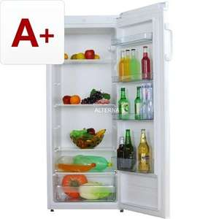 PKM KS240.0A+N (235 Liter) Kühlschrank EEK A+, 3 Glasabstellflächen für 194€ @Zackzack.de