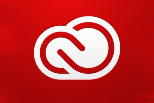 Adobe Creative Cloud (alle Programme) für 35,99 EUR/Monat - 40% Rabatt - nur für Bestandskunden?