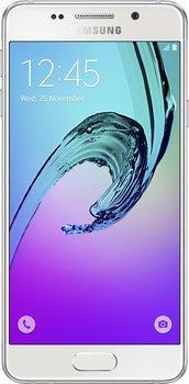 [Lokal Saturn Mannheim] Samsung Galaxy A3 (2016) für 199,- Euro