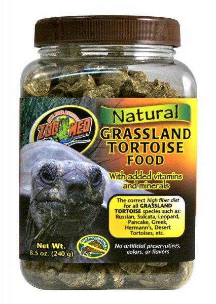 Amazon Plus Produkte: Sammeldeal Tierfutter Schildkröten / Mehlwürmer und Grillen