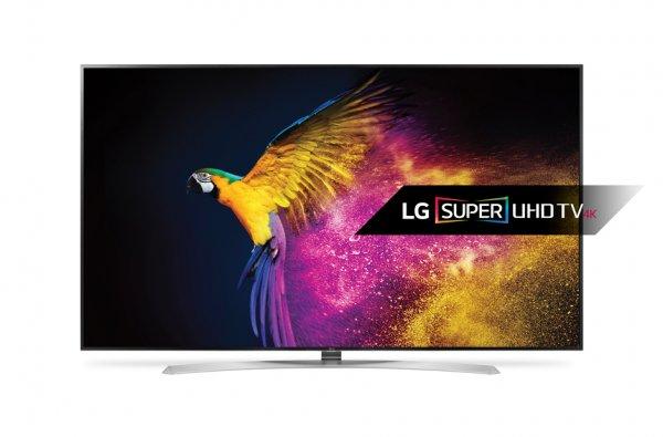 LG Electronics 65UH950V