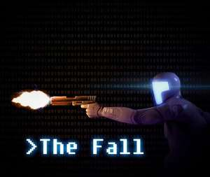 """The Fall"" (Wii U) für 1,99€ [Nintendo eShop]"