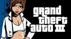 [PC] GTA III @ gmg