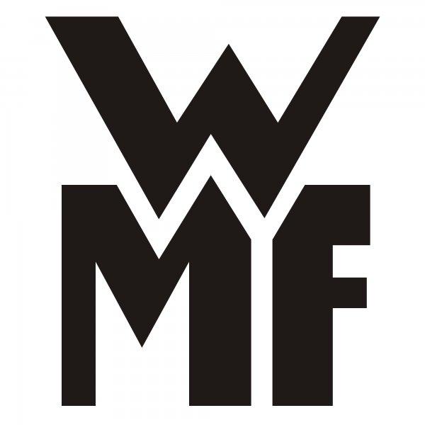 Alle WMF Artikel ohne Versandkosten - Günstige Preise durch Newslettergutschein möglich (Ostermann)