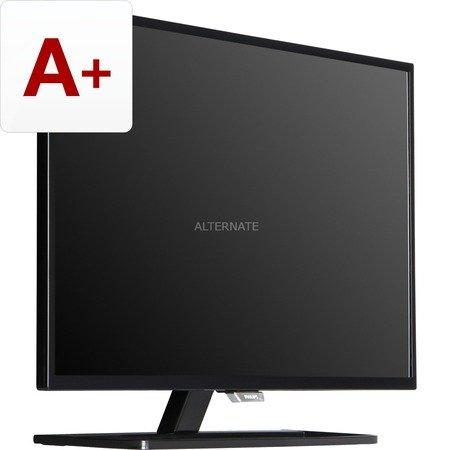 "Philips LED-TV 55"" Full HD ""55PFK5500/12 @zackzack 534,95€"