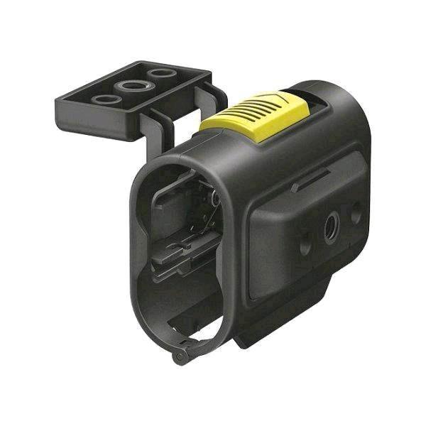 Gehäuse Sony AKA-SF1 für Sony Actioncams 11,01€