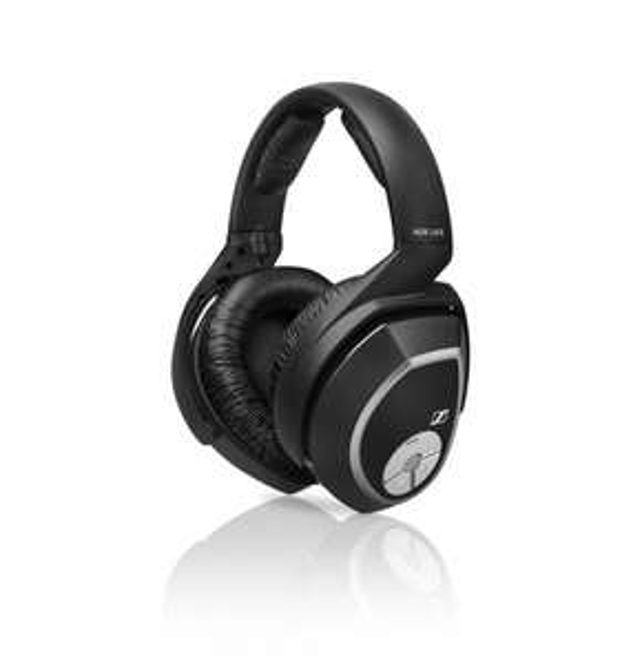Amazon & NBB: Sennheiser HDR 165 Kopfhörer