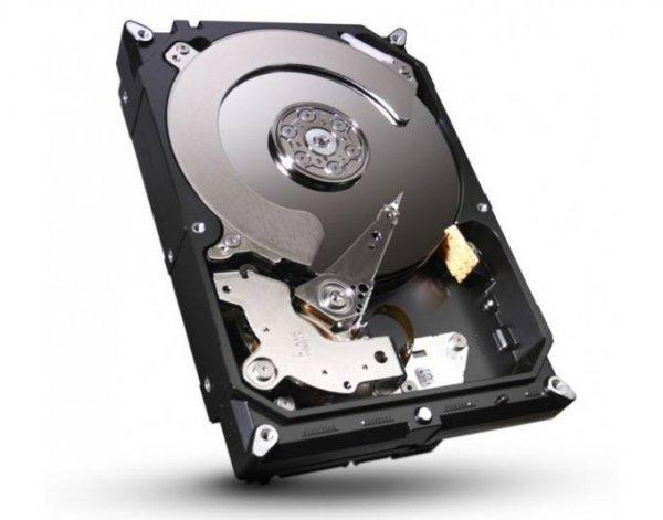 "Seagate Barracuda ST3000DM001, Festplatte, 3 TB, intern, 8,9 cm ( 3,5"" ), SATA 6Gb/s, 7200 rpm, Puffer: 64 MB @allyouneed 79,95€"