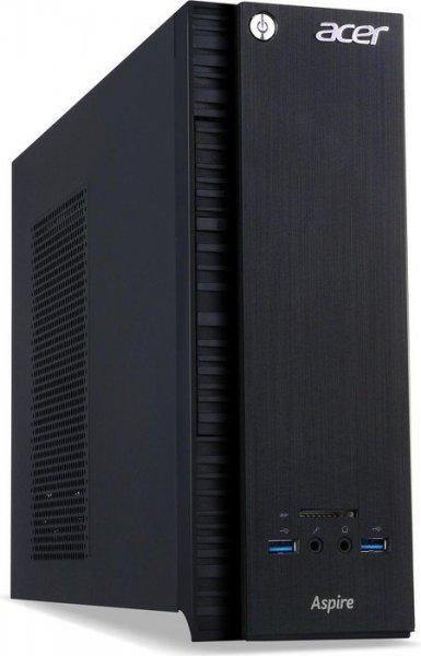Acer Aspire XC-705 Desktop PC i7-4790 4GB 500GB ohne Windows