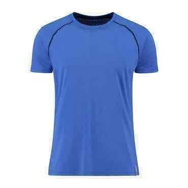 [Amazon Prime] Hummel Jasper Short Sleeve Tee Sportshirt
