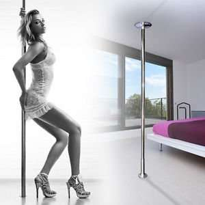Pole Dance Stange 45 mm