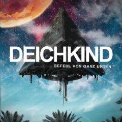 Deichkind -  Befehl von ganz unten (Deluxe) für 3,99€ @Amazon MP3
