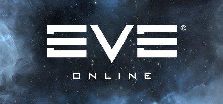 Steam EVE Online, Dead by Daylight und Depth (bis zu -75%) + Gratis Probezocken dieses Wochenende