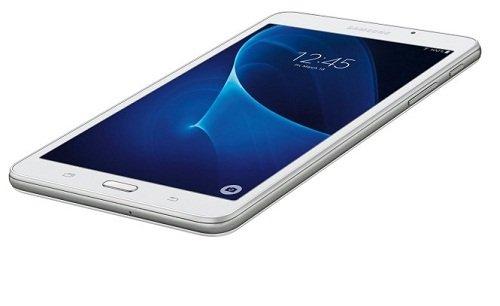 [Lokal Saturn Hagen] Galaxy Tab A 10.1 2016 16Gb weiß (Full-HD, Octacore, 2GB RAM, Android 6)