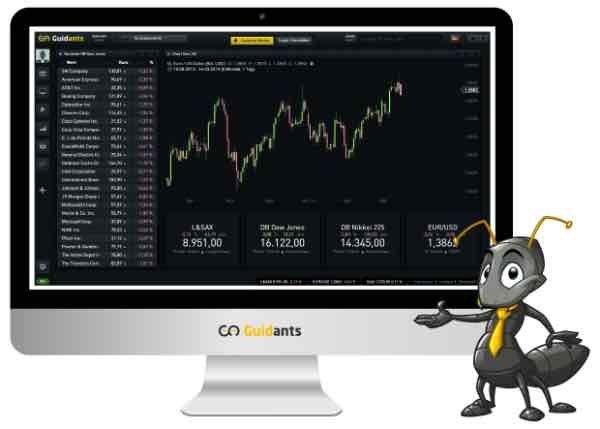 Zwei Monate gratis Börse Online ePaper
