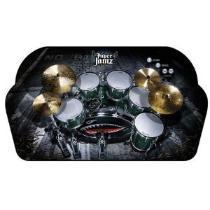 Paper Jamz Instant Rock Star Schlagzeug Serie 1 für 4,90€ inkl. Versand - @ Dealclub