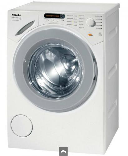 Miele W 1000 WPS HomeCare XL MediMax Berlin und weitere Angebote in den Kommentaren