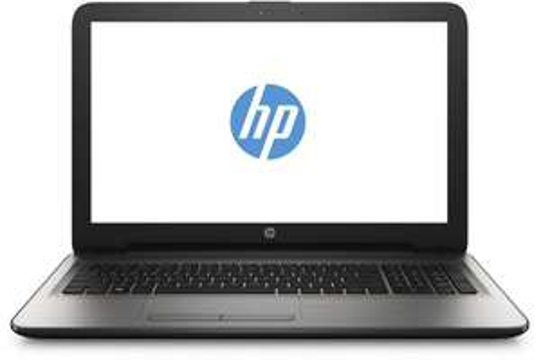"HP 15-ay019ng 15,6"" Full HD Notebook: I3 5005U, 8GB Ram, 1TB HDD, HDMI, 1x USB 3.0, DVD Brenner, Windows 10 Home (64Bit) für 399€ @Amazon.de Blitzangebot"