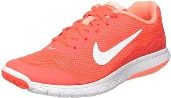 [WEITERSTADT] Schuhcenter Siemes: Nike WMNS Flex Experience Gr. 37-41 in Rosé für 39,95€