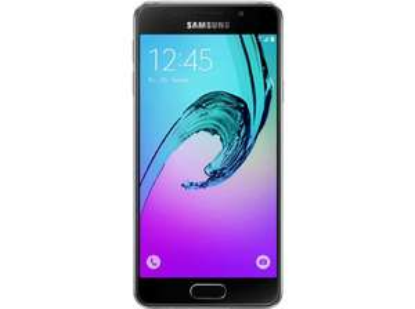 [Saturn.de] Samsung Galaxy A3 216 für EUR 194,-