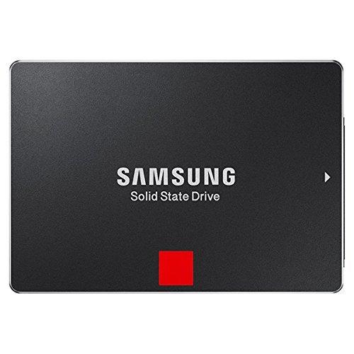 [Amazon.fr] Samsung SSD 850 Pro 2TB ; 250,94€ inkl Versand ; Idealo ab 830€