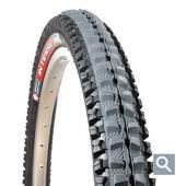 Tagesangebot bei bikepalast - Intense Reifen für je 9,99€ (FR/DH vorallem)