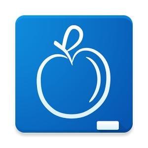 [Android Release] iStudiez Pro – Student Planner für nur 2,19€
