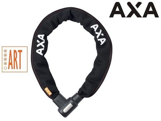 (IBood)  Axa ProCarat 105 Kettenschloss Preisersparnis ca. 40%