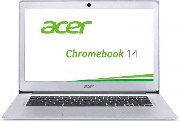Acer Chromebook 14 (CB3-431-C6UD) 35,6 cm (14 Zoll Full HD IPS)