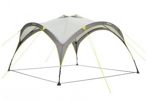 Outwell Day Shelter XL -  großes Pavillon, tatsächlich outdoor tauglich