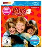 Pippi Langstrumpf TV-Serie Blu-ray Box (6 Stück) für 22,99€ bei [Amazon] statt ca. 40€