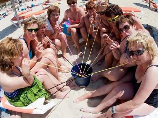 Venere.com: 14% Cashback auf jede Hotelbuchung über SHOOP.DE