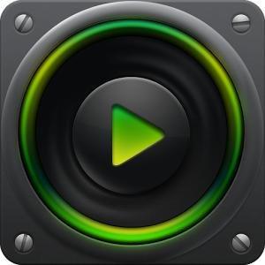 App der Woche: PlayerPro Music Player für 0,10 € statt 3,95 € [Google Play Store]