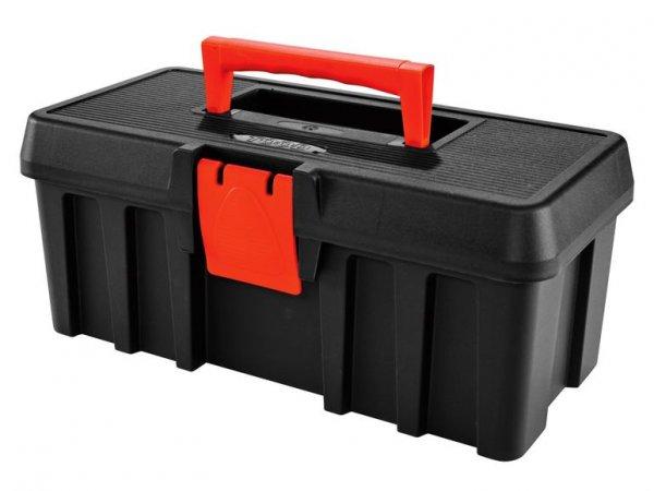 Powerfix Werkzeugkasten für 2,18€