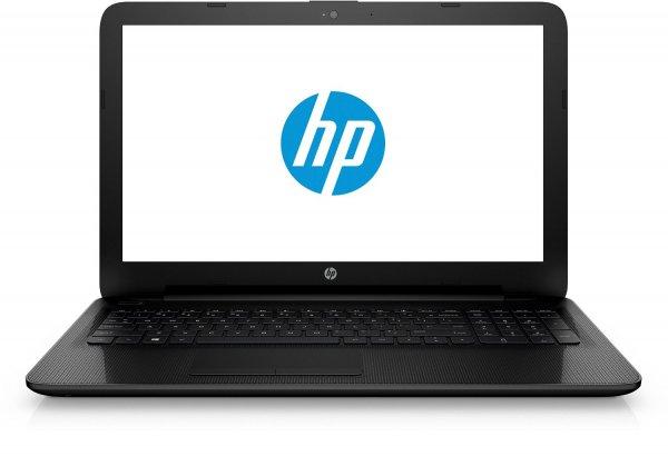 [Amazon] HP 15-ac127ng 15 Zoll Full HD Notebook, Intel Pentium N3700, 4 GB RAM, 500 GB HDD, Win10, 259 €