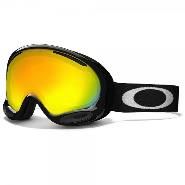 [Amazon Prime] Oakley Skibrille A Frame 2.0