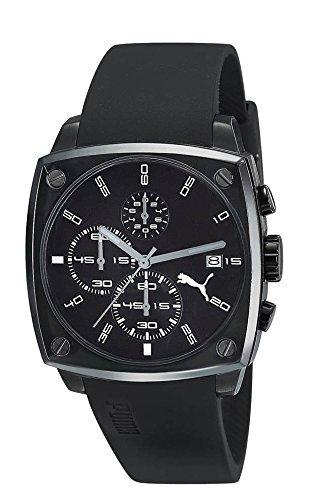(OneDealOneDay) Puma Herren-Armbanduhr Shade Analog  PU102591003 für € 58,86